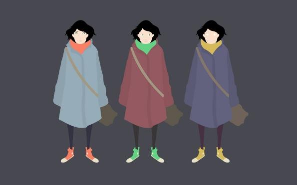 hero-variations-1