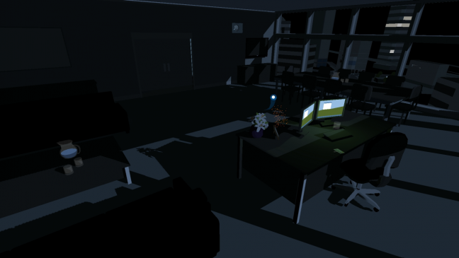 Toryanse-Office Screenshot_3
