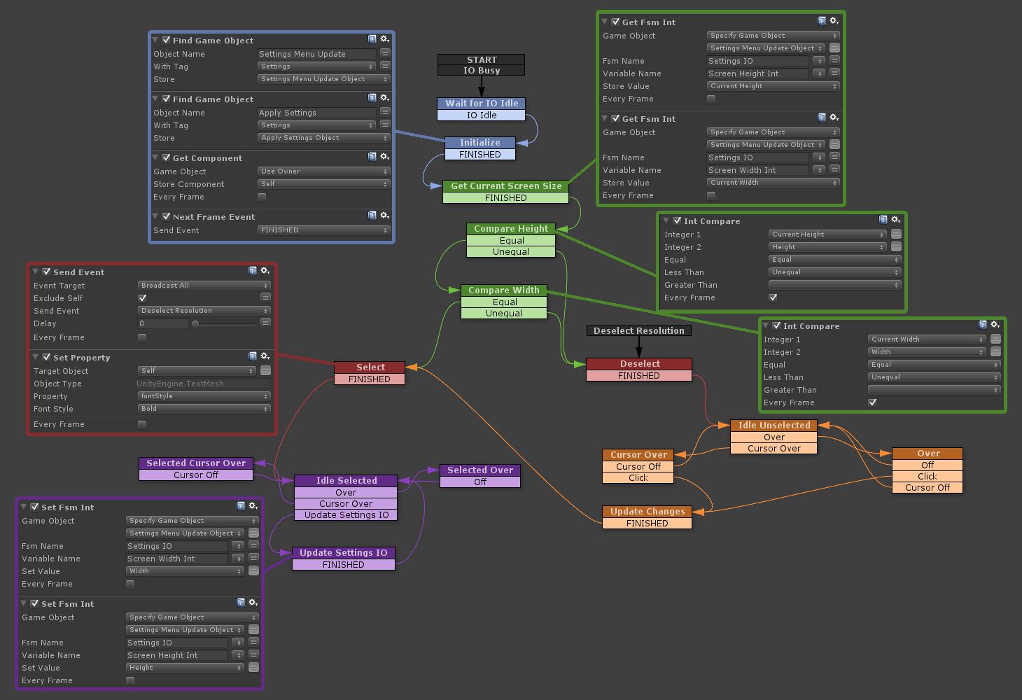 Button_FSM_Annotated