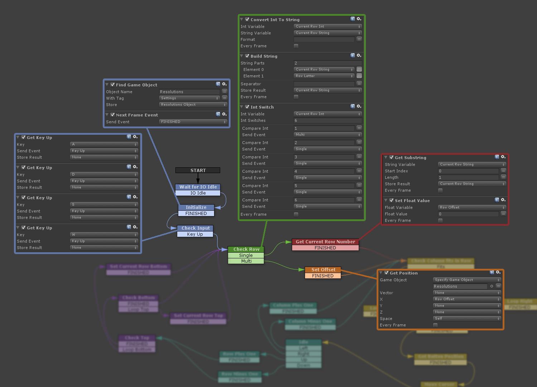 MenuCursor_FSM_Annotated_1