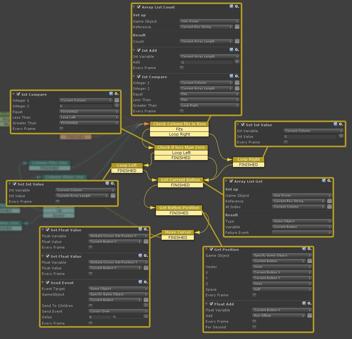 MenuCursor_FSM_Annotated_2