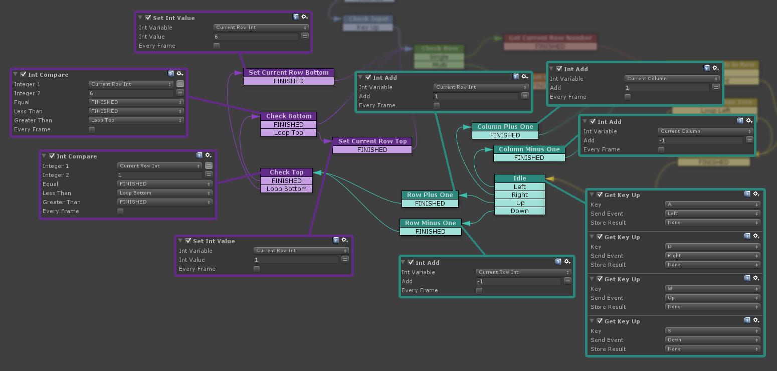 MenuCursor_FSM_Annotated_3