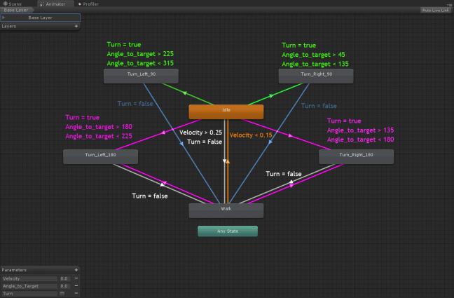 animator_screen-png
