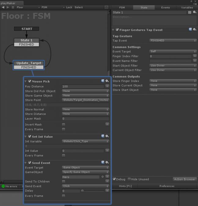 floor_screen-png