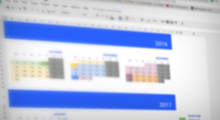 Development Diary #19: On Schedule…