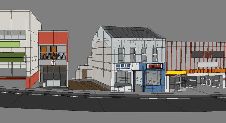 TownPlanning_Header